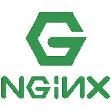 Nginx - 413 Request Entity Too Large