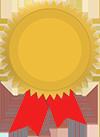Сертифікати, дипломи, ліцензії, подяки та позитивні відгуки